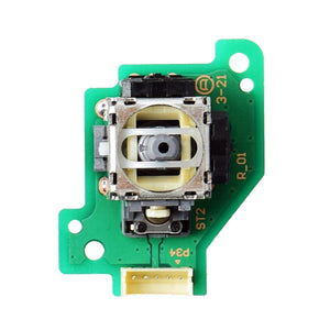 Analog Stick with PCB Board Controller Right Side
