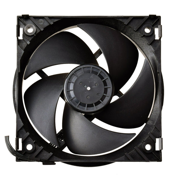 Original Replacement 4 Pins Internal Cooling Fan