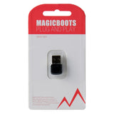 Mayflash Magicboots for Xbox 360