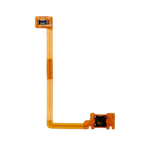 Nintendo 3DS Power On/Off Switch Button with Flex Cable