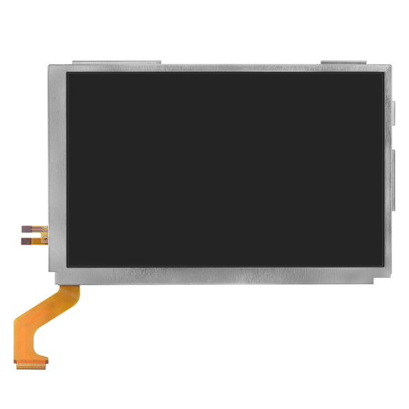 Nintendo 3DS Replacement Upper Top LCD Screen Display