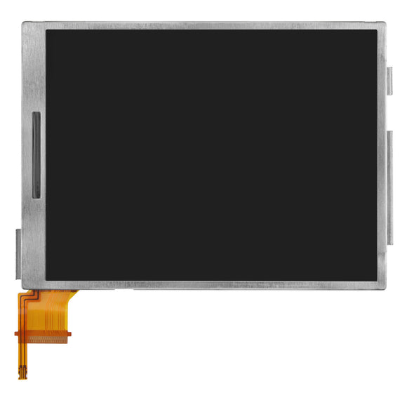 Nintendo 3DS Replacement Bottom Lower LCD Screen Display