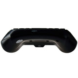 DOBE Wireless Controller Keyboard Black