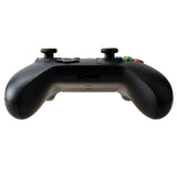 Refurbished Original XBox One Wireless Controller Black