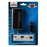 MayFlash SNES SFC NES FC Controller Adapter