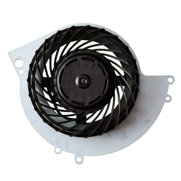 Replacement Nidec Internal Cooling Fan