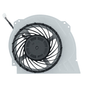 Brand New Internal CPU Cooling Fan Cooler for PS4 Pro for Play Station 4 Pro 7000-7500 model