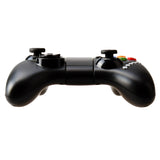 iPEGA Bluetooth Controller Joypad 9021 Black