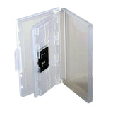 12 In 1 Game Card Storage Protector Case Box