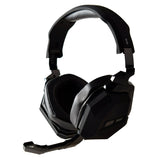 2.4GHZ Wireless Headphone