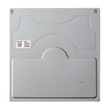 DVD Disc Drive Rom Full Housing