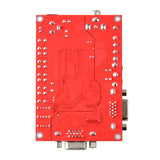 ARCADE GAME VGA TO CGA RGBS/CVBS/S-VIDEO VIDEO CONVERTER BOARD GBS-8100