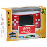 "152 in 1 Retro Classic 2.5"" LCD Handheld Game Console"