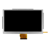 New Replacement TFT LCD Screen