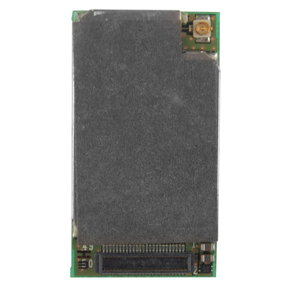 Nintendo DSi NDSi Replacement Wifi Wireless Card Module PCB Board