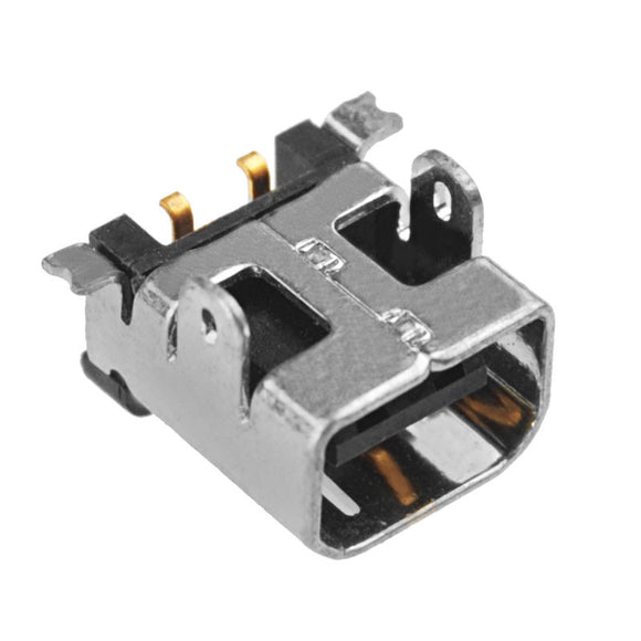 NDSi NDiLL XL Power Socket Connector