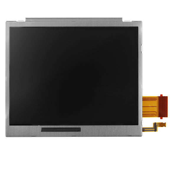 Nintendo DSi NDSi Replacement Bottom LCD Screen
