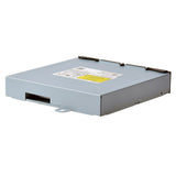 Refurbished LiteOn Blu-Ray DVD Rom Drive DG-6M1S