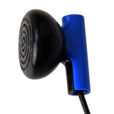 Official Original Mono Headset Earbud Microphone Earpiece