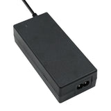 Nintendo GameCube Universal 100 - 240V AC Adapter Power Supply GC EU Plug