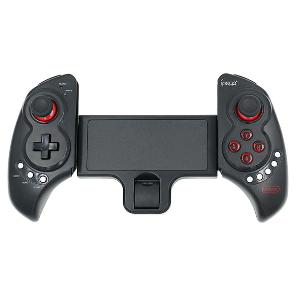 iPega PG-9023S Extendable Wireless Game Controller for Android/PC