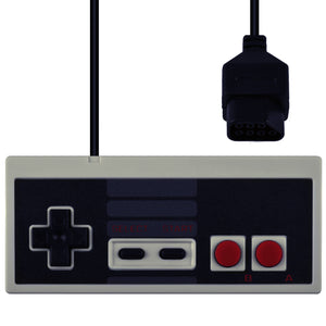 NES Wired Classic Controller