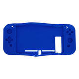 Silicon Protect Case for Nintendo Switch -Blue