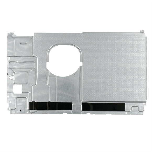 Shield Plate for Nintendo Switch NS