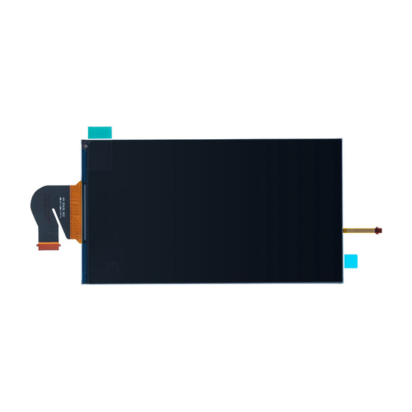 Brand New Replacement TFT LCD For Nintendo Switch Lite Repair Parts