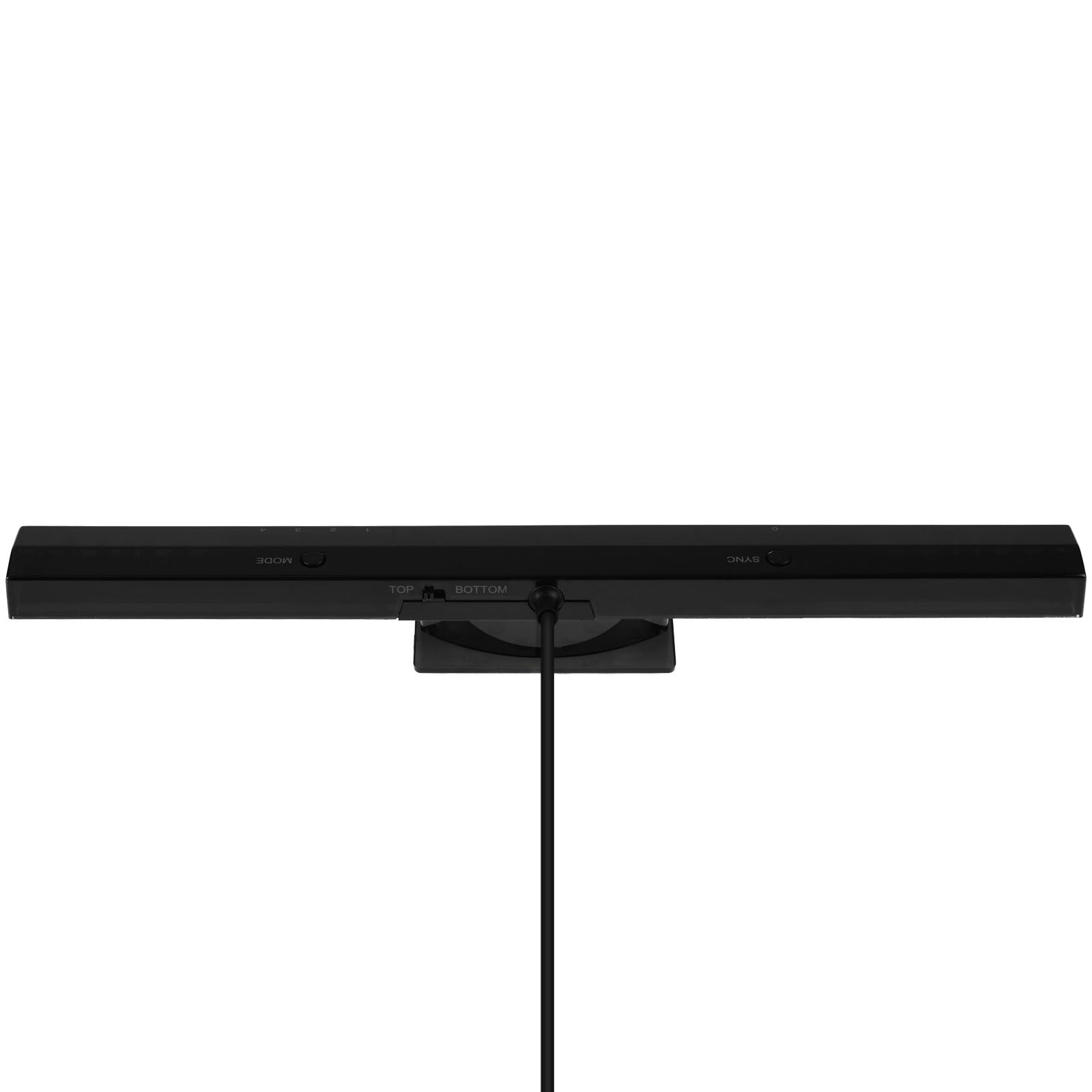 MayFlash Wireless On / Off Switch Sensor Dolphin Bar for Wii