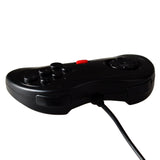 USB Sega Saturn Controller for PC