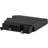 PS3  Original 100-240V Power Supply Unit APS-240