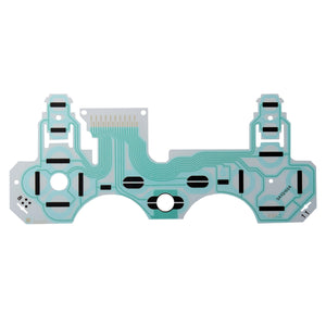 Controller Ribbon Circuit Board  for PS3 Dualshock 3