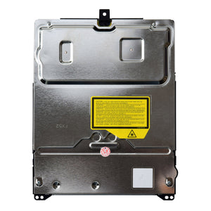 Replacement KEM-450AAA Blu-Ray DVD Drive