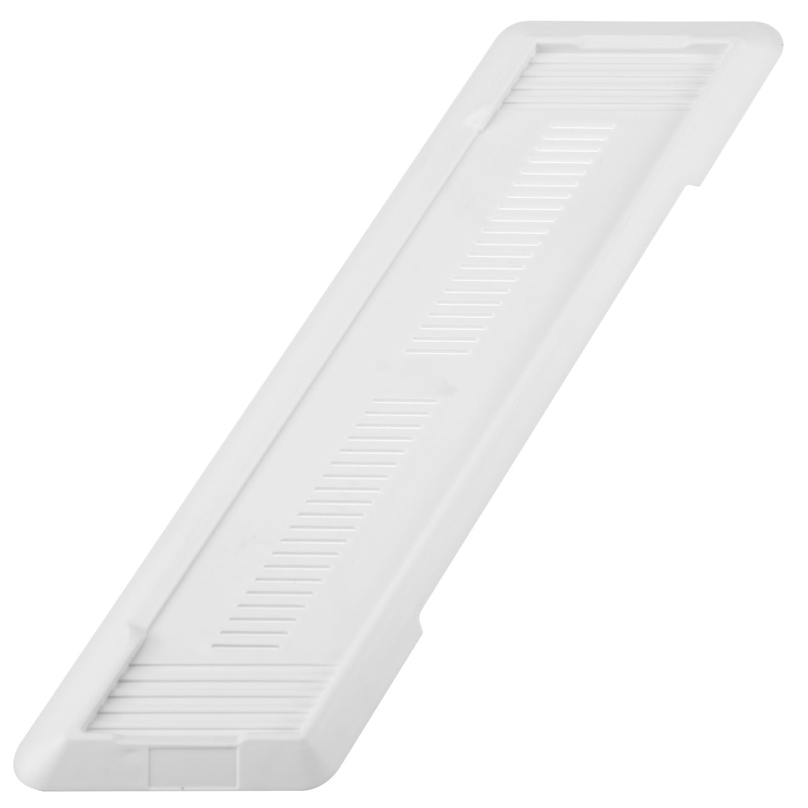 PS4 Playstation 4 Vertical Stand White ...