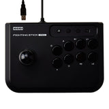 Hori Arcade Fighting Stick Mini Controller