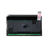 Touchpad Module Assembly Flex Cable Sensor