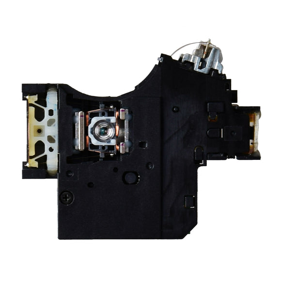 Replacement Optical Laser Lens KEM-490AAA
