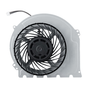 Brand New KSB0912HD Internal CPU Cooling Fan for PS4 Slim for PlayStation 4 Slim CUH-2015A CUH-20XX Series