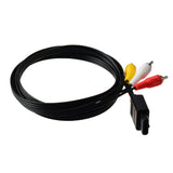 AV Audio Video Cable Lead Cord