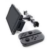 iPega PG-9150 Multi-function Mount Car for Nintendo Switch/Mobile Phone/Tablet