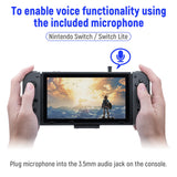 MayFlash PodsKit Audio Adapter for Nintendo Switch for Bluetooth USB Transmitter for PS4 for PC Two pairs for Bluetooth Earphone