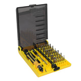 45 in 1 Precision Screwdriver Set