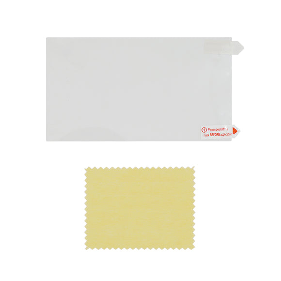 LCD Touch Screen Protector Guard Cover Film
