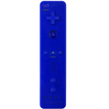 Wireless Remote Controller Blue