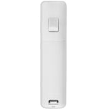 Wireless Remote Motion Controller Plus White