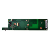 Replacement RF Module PCB Board
