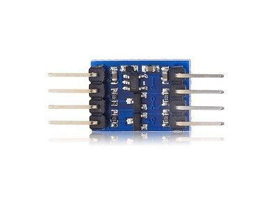 I2C IIC Level Conversion Module Sensor 5V -to 3V System  For Arduino