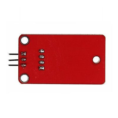 AM2302 DHT22 Temperature And Humidity Sensor Module For Raspberry Pi Arduino