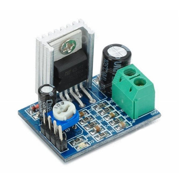 TDA2030A Audio Amplifier Module Board NEW